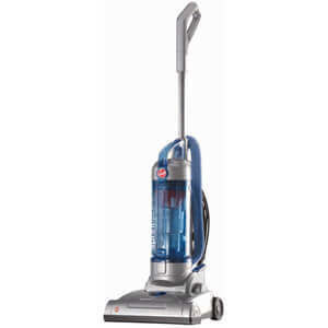 Hoover-Sprint-QuickVac-Bagless-Upright-Vacuum-Cleaner
