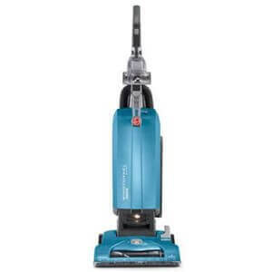 Hoover-T-Series-Wind-Tunnel-Bagged-Corded-Upright-Vacuum