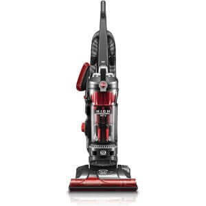 Hoover-WindTunnel-3-High-Performance-Pet-Bagless-Vacuum