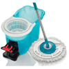 Hurricane-Spin-Mop