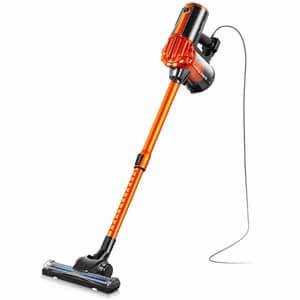 Iwoly V600 Stick Vacuum