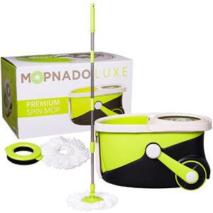 Mopnado-Stainless-Steel-Spin-Mop