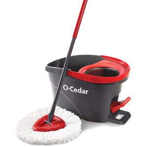 O-Cedar-Easy-Wring-Spin-Mop