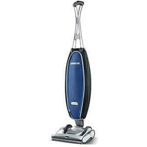 Oreck-Magnesium-RS-Swivel-Steering-Upright-Vacuum