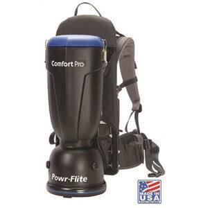 Powr-Flite-BP6S-Comfort-Pro-Backpack-Vacuum