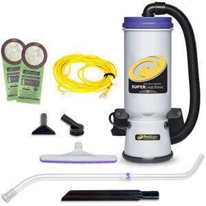 Pro-Team-CoachVac-Backpack-Vacuum