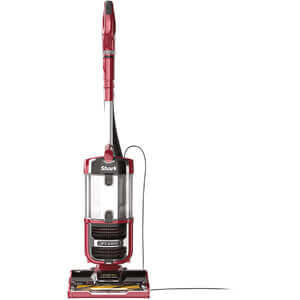 Shark Navigator Upright Vacuum