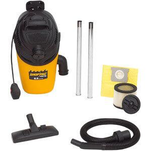 Shop-VAC-2860010-6.5-Peak-HP-Industrial-Vacuum