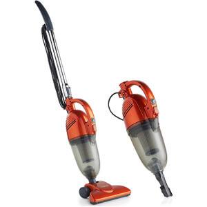 Von Haus 2 in 1 Stick and Handheld Vacuum