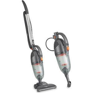 VonHaus-2-in-1-Stick-Handheld-Vacuum-Cleaner
