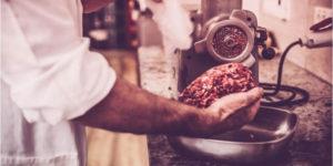 Best Commercial Meat Grinder For Easy Grinding In 2020