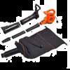 Black+Decker BEBL7000 Backpack