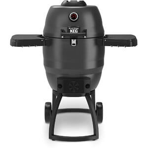 Broil King 911470 Charcoal Barbeque Grill