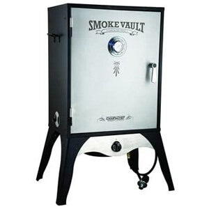 "Camp Chef 24"" Smoke Vault"