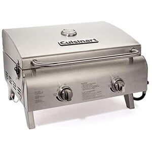 Cuisinart Professional Tabletop Grill