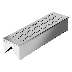 Skyflame Stainless Steel Wood Chip Smoker Box