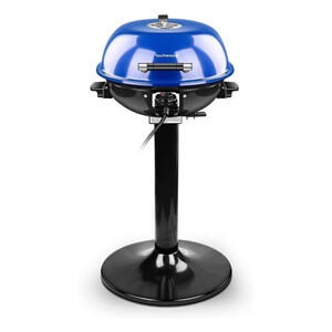 Techwood 15-Serving Electric Grill