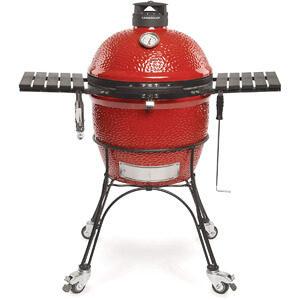 "Kamado Joe Classic 18"" Charcoal Grill"
