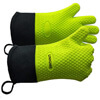 UNIQME BBQ Gloves