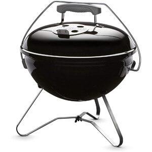 "Weber Smokey Joe 14"" Charcoal Grill"