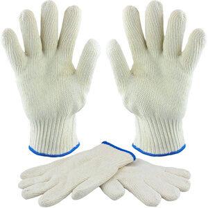 bogo Brands Oven Gloves