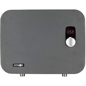 Atmor AT-D18TP-AZ Thermopro