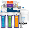 Express Water Alkaline