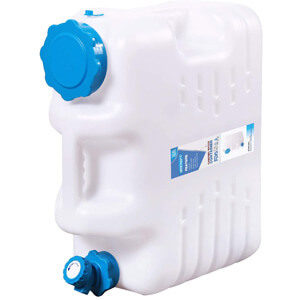 REDCAMP Gallon Portable Water Container