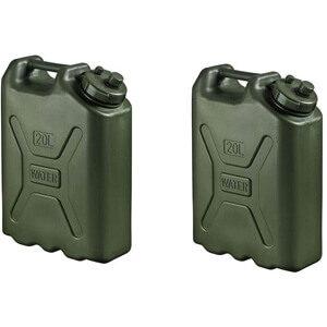 Scepter BPA Durable 5 Gallon