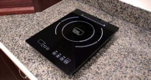 best-portable-induction-cooktop/