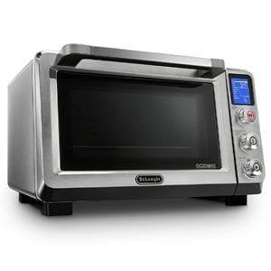 DeLonghi Livenza Digital Convection Oven