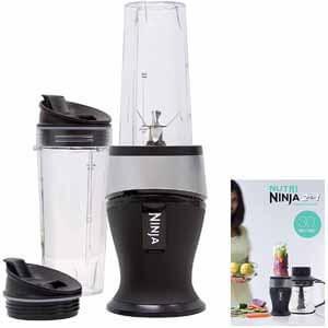 Ninja Fit QB3001SS