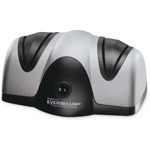 Presto 8800 08800 EverSharp Electric Knife Sharpener
