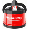 SunrisePro Supreme