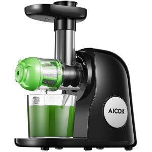 Aicok Juicer Machines