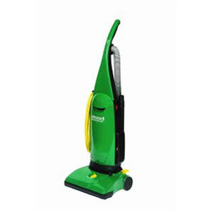 BISSELL BigGreen Commercial PowerForce