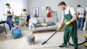 Best Central Vacuum Cleaner System