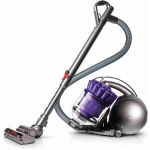 Dyson DC39 Animal Canister