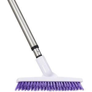 Fuller Brush Electrostatic Carpet