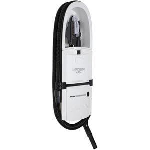 GarageVac GH120-W Vacuum Cleaner