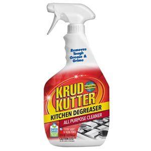 Krud Kutter 305373 Kitchen
