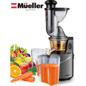 https://www.homeverge.com/wp-content/uploads/2020/04/Mueller-Austria-Ultra-Juicer-Machine-Extractor-300x300.jpg