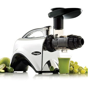 Omega-NC900HDC-Extractor-and-Nutrition-Center-Juicer