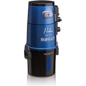 Prolux Professional Garage Vacuum