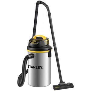 Stanley WetDry Vacuum SL18133