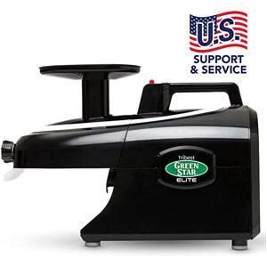 Tribest-GSE-5010-Greenstar-Elite-Cold-Press-Complete-Masticating-Juicer