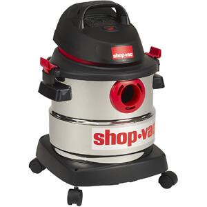 Shop-Vac 5989500