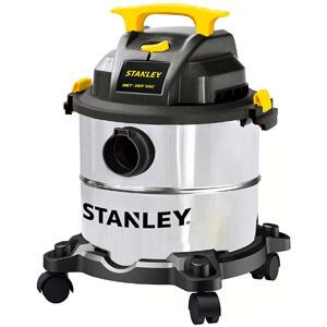 Stanley 5